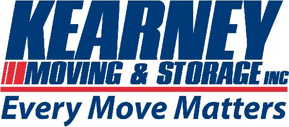 Kearney Moving and Storage
